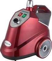 Отпариватель KELLI KL-807 (красный)