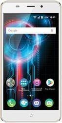 Смартфон BQ-Mobile BQ-5525 Practic (золотистый)