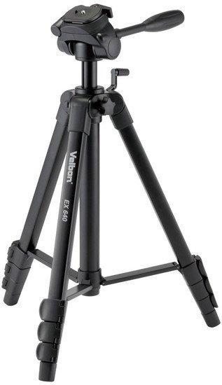 Трипод Velbon EX-640