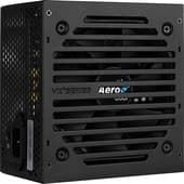 Блок питания AeroCool VX-800 Plus