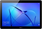 Планшет MediaPad T3 10 16GB LTE (серый) [AGS-L09]