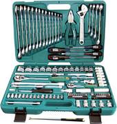 Универсальный набор инструментов Jonnesway S04H624101S 101 предмет