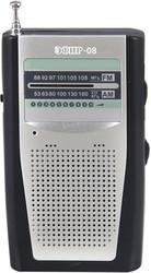 Радиоприемник Эфир 08