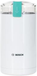 Электрическая кофемолка Кофемолка Bosch MKM 6000