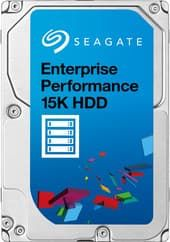 Жесткий диск Seagate Enterprise Performance 15K 600GB [ST600MP0006]