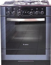Кухонная плита GEFEST 6502-03 0244