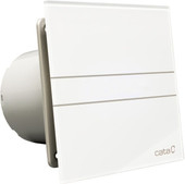 Осевой вентилятор CATA E-150 G