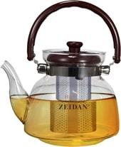 Заварочный чайник ZEIDAN Z4056
