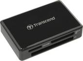 Кардридер Transcend TS-RDF9K2