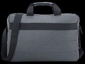 Сумка для ноутбука HP Essential Top Load 15.6″ (K0B38AA)