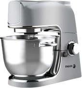 Кухонная машина Кухонный комбайн Fagor RT-1255MA