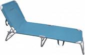 Раскладушка Atemi AFB-100