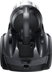Пылесос Samsung SC21K5170HG [VC21K5170HG/EV]