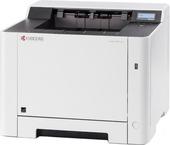 Принтер Kyocera Mita ECOSYS P5026cdn