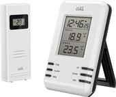 Термометр Метеостанция GAL WS-2501