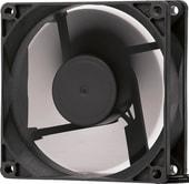 Кулер для корпуса CrownMicro CMCF-8025S-800