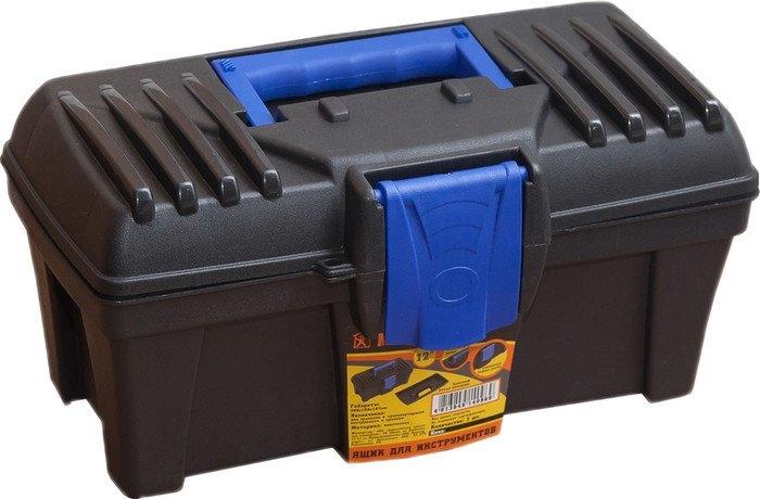 Ящик для инструментов Монтаж MT140969