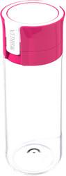 Переносной фильтр Переносной фильтр BRITA Fill&Go Vital (розовый)
