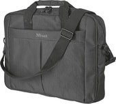 Сумка для ноутбука Trust Primo Carry 16 (черный)