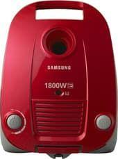 Пылесос Samsung VCC4181V37/XEV