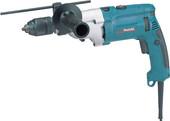 Ударная дрель Makita HP2071F