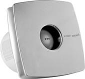 Осевой вентилятор CATA X-MART 15 Inox Timer