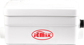 Насос Jemix STP-250
