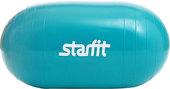 Мяч Starfit GB-801