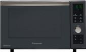 Микроволновая печь Panasonic NN-DF383B