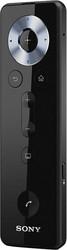 Bluetooth гарнитура Sony BRH10