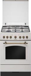 Кухонная плита Hansa FCMY68109