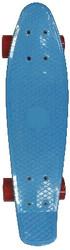 Пенниборд Relmax 830 (синий)