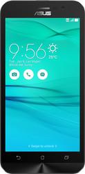 Смартфон ASUS ZenFone Go Pearl White [ZB500KG]