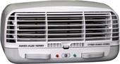 Очиститель воздуха Экология Супер-Плюс-Турбо (серый)