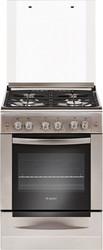 Кухонная плита GEFEST 6100-02 0004
