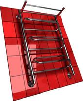 Полотенцесушитель Двин FW 80×50