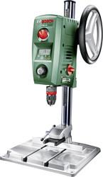 Станок Bosch PBD 40 (0603B07000)