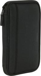 Чехол для планшета Tucano Radice zip case 7″ (TABRA7)