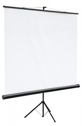 Проекционный экран Digis Kontur-C 180×180 [DSKC-1102]