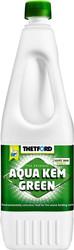 Жидкость для биотуалетов Thetford Aqua Kem Green 1.5 л