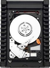 Жесткий диск WD VelociRaptor 150GB (WD1500HLFS)