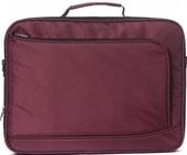 Сумка для ноутбука Versado Б716 (бордовый)