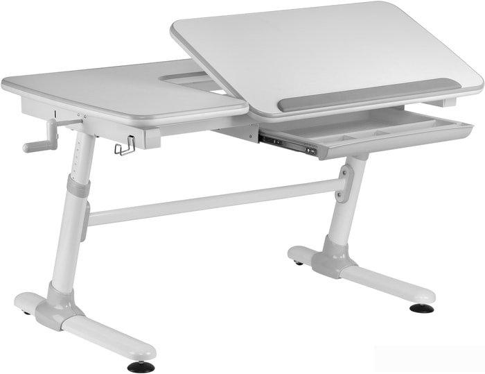 Парта Растущая мебель Smart E 502