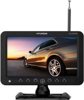 Телевизор Hyundai H-LCD700
