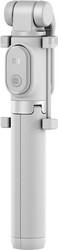Трипод Палка для селфи Xiaomi Selfie Stick Tripod (серый)
