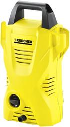 Мойка высокого давления Karcher K 2 Basic [1.673-155.0]