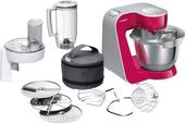 Кухонная машина Кухонный комбайн Bosch MUM58420