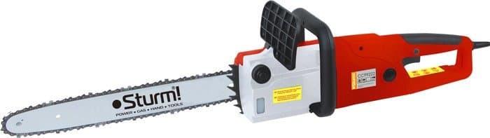 Электрическая пила Sturm CC99222