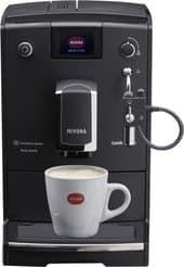 Эспрессо кофемашина Nivona CafeRomatica 660