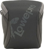 Чехол Lowepro Dashpoint 30 Grey